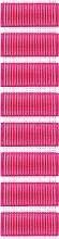 Profumi e cosmetici Bigodini 498792, rosa, 25 mm - Inter-Vion