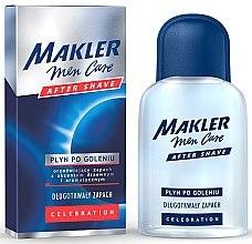 Profumi e cosmetici Lozione dopobarba - Makler Celebration After Shave