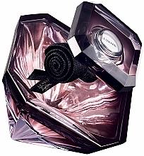 Profumi e cosmetici Lancome La Nuit Tresor - Eau de Parfum