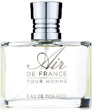 Profumi e cosmetici Charrier Parfums Air de France pour Homme - Eau de Toilette