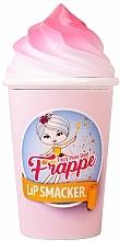 Profumi e cosmetici Balsamo labbra - Lip Smacker Frappe Fairy Pixie