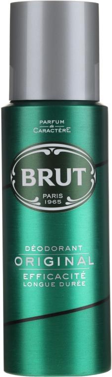 Brut Parfums Prestige Original - Deodorante