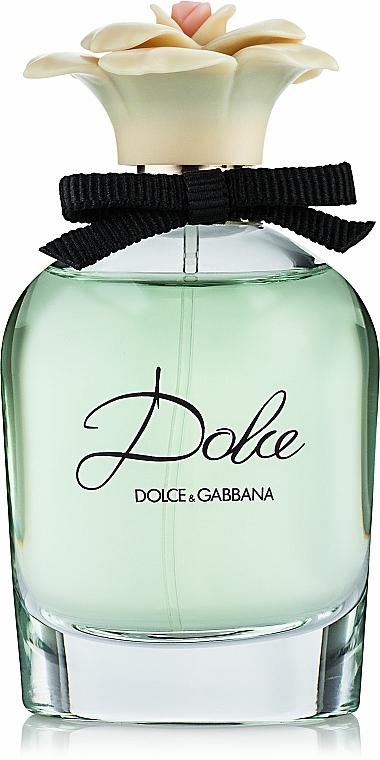 Dolce & Gabbana Dolce - Eau de Parfum