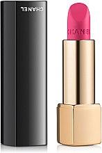 Profumi e cosmetici Rossetto - Chanel Rouge Allure Velvet