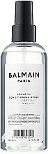 Profumi e cosmetici Spray-balsamo per capelli senza risciacquo - Balmain Paris Hair Couture Leave-In Conditioning Spray