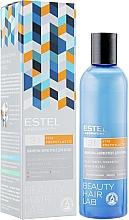 Profumi e cosmetici Shampoo antistress con effetto idratante - Estel Beauty Hair Lab 31 Vita Prophylactic