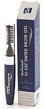 Profumi e cosmetici Gel modellante per sopracciglia - Revitalash Hi-Def Tinted Brow Gel