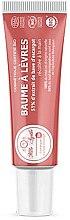 Profumi e cosmetici Balsamo labbra idratante alla bava di lumaca - Mlle Agathe