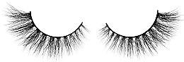 Profumi e cosmetici Ciglia finte - Lash Me Up! Eyelashes Got It From My Mama