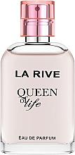Profumi e cosmetici La Rive Queen of Life - Eau de Parfum