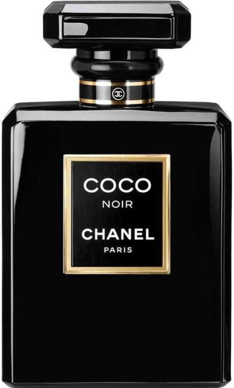 Chanel Coco Noir - Eau de Parfum