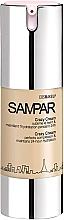 Profumi e cosmetici Crema-fondotinta - Sampar Crazy Cream