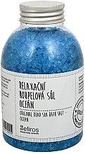 Profumi e cosmetici Sale per il bagno - Sefiros Original Dead Sea Ocean Bath Salt