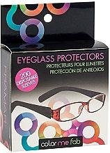 Profumi e cosmetici Custodia protettiva per occhiali durante la colorazione dei capelli - Framar Eyeplass Guards