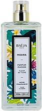 Profumi e cosmetici Spray aromatico per ambiente - Baija Moana Home Fragrance