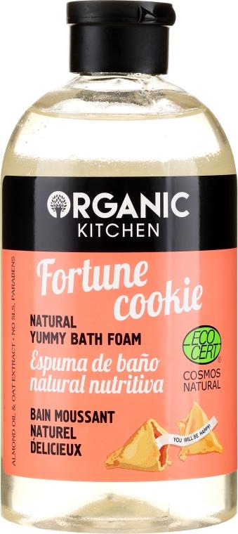"Bagno Schiuma ""Fortune Cookie"" - Organic Shop Organic Kitchen Fortune Cookie"