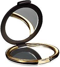 Profumi e cosmetici Specchietto tascabile - Oriflame