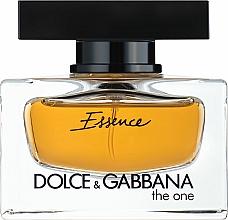 Profumi e cosmetici Dolce & Gabbana The One Essence - Eau de Parfum