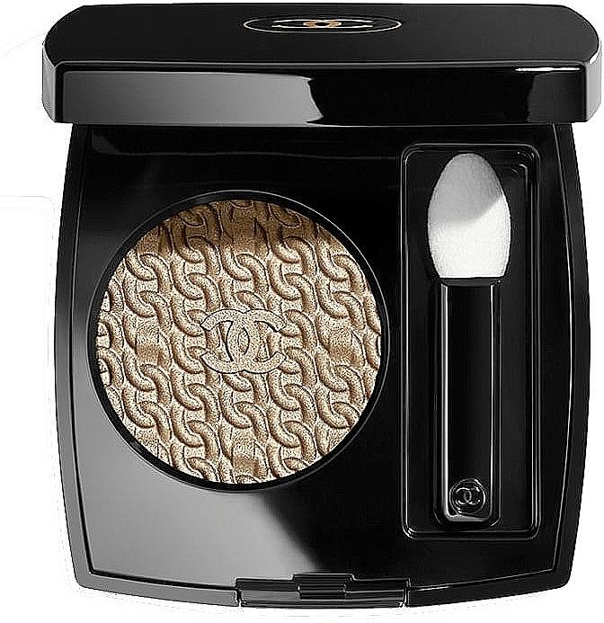Ombretto - Chanel Ombre Premiere Longwear Powder Eyeshadow Limited Edition