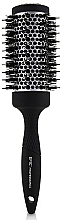 "Profumi e cosmetici Spazzola dry brushing, 63 mm - Wet Brush Pro Epic MultiGrip BlowOut Round Brush #2"" Medium"