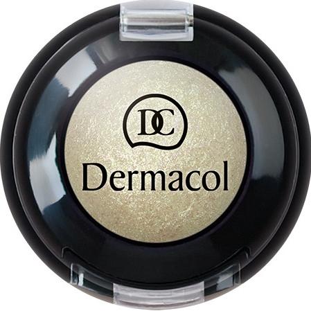 Ombretto - Dermacol Bonbon Eye Shadow Metallic Look