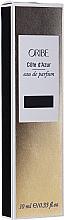 Profumi e cosmetici Oribe Cote d'Azur Eau de Parfum - Eau de parfum (roll-on)
