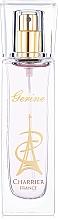 Profumi e cosmetici Charrier Parfums Gerine - Eau de Parfum