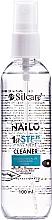 Profumi e cosmetici Sgrassante per unghie - Silcare Cleaner Nailo