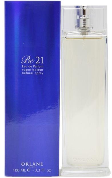 Orlane B21 Perfume - Eau de Parfum — foto N1