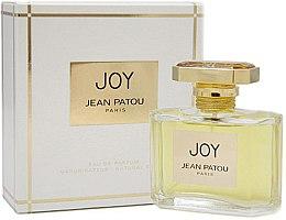 Profumi e cosmetici Jean Patou Joy - Eau de Parfum