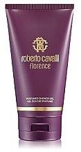 Profumi e cosmetici Roberto Cavalli Florence - Gel doccia