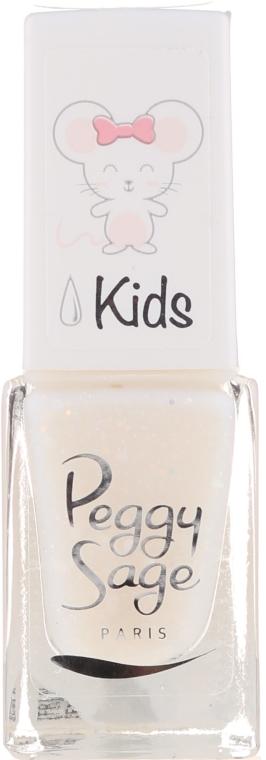Smalto per unghie - Peggy Sage Kids Nail Lacquer