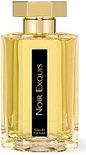 Profumi e cosmetici L'Artisan Parfumeur Noir Exquis - Eau de Parfum