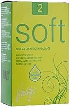Profumi e cosmetici Neutralizzante - Vitality's Soft №2