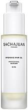 Profumi e cosmetici Olio per capelli rivitalizzante - Sachajuan Intensive Hair Oil