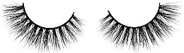 Profumi e cosmetici Ciglia finte - Lash Me Up! Eyelashes Eyes To Kill