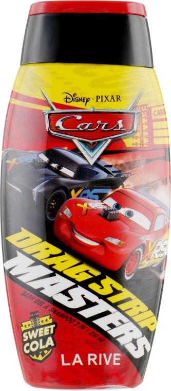 La Rive Cars - Bognodoccia