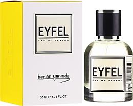 Eyfel Perfume W-5 - Eau de Parfum — foto N1