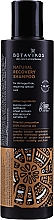 Profumi e cosmetici Shampoo ripristinante naturale - Botavikos Natural Repairing Shampoo