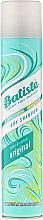 Profumi e cosmetici Shampoo secco - Batiste Dry Shampoo Original