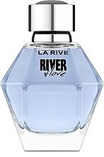 Profumi e cosmetici La Rive River Of Love - Eau de Parfum