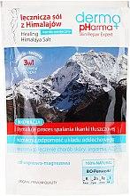 Profumi e cosmetici Sale terapeutico - Dermo Pharma Skin Repair Expert Healing Himalaya Salt