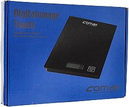 Profumi e cosmetici Bilancia elettronica - Comair Touch