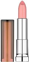 Profumi e cosmetici Rossetto - Maybelline Color Show Blushed Nudes Lipstick