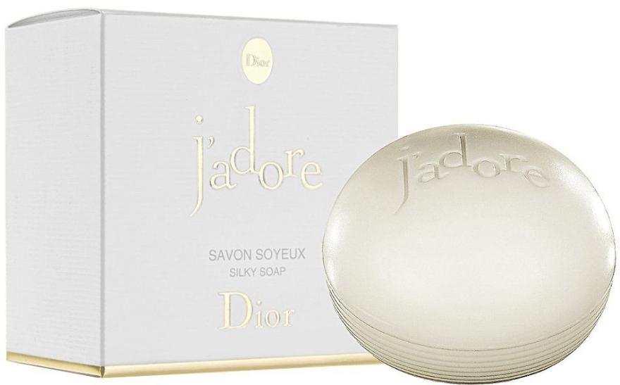 Dior Jadore - Sapone