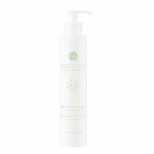 Profumi e cosmetici Gel corpo - Innossence Beauty & Wellness Aloe Vera Gel