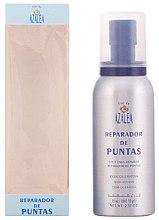 Profumi e cosmetici Spray per punte secche - Azalea Hair Spray