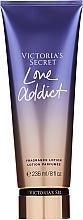 Profumi e cosmetici Lozione profumata - Victoria's Secret Fantasies Love Addict Lotion