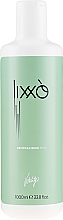 Profumi e cosmetici Latte neutralizzante - Vitality's Lixxo Neutralising Milk