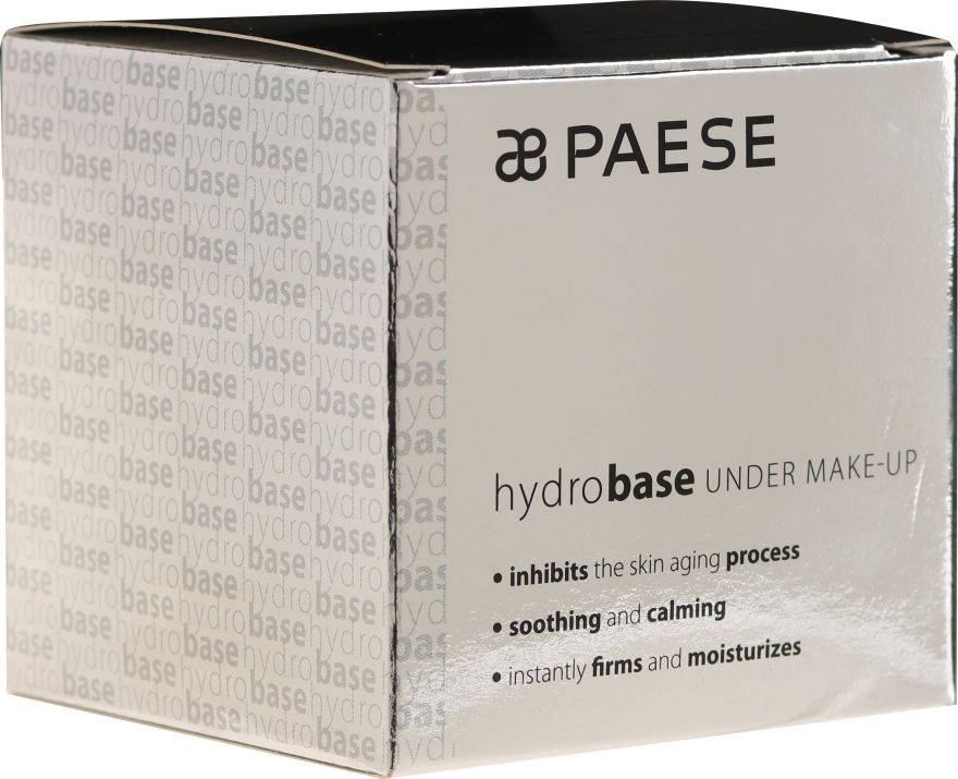 Base idratante per il trucco - Paese Hydrating Make-Up Base